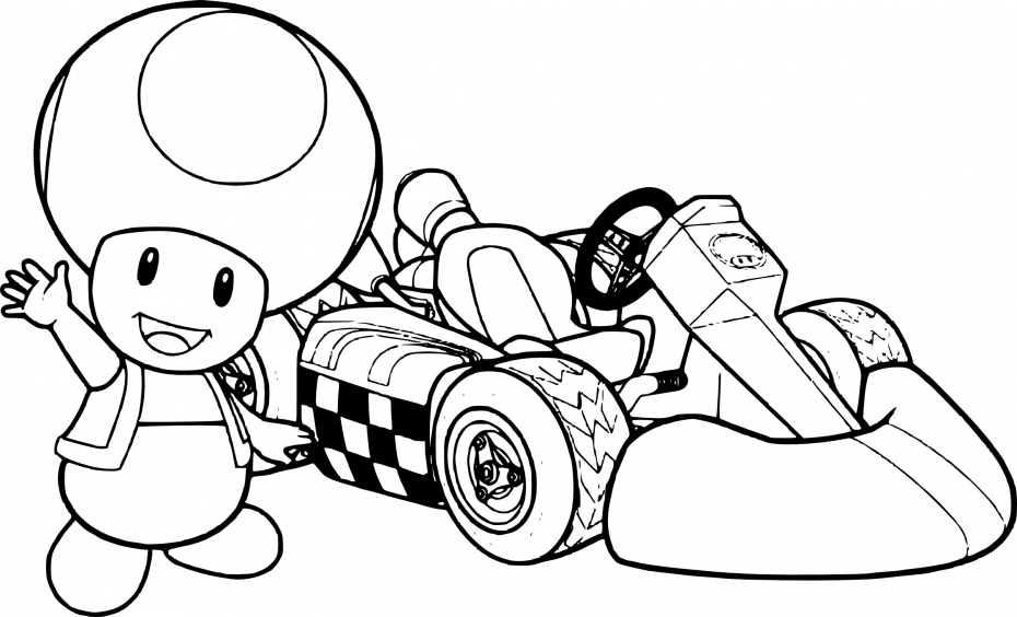 spiderman halloween coloring pages - photo#22